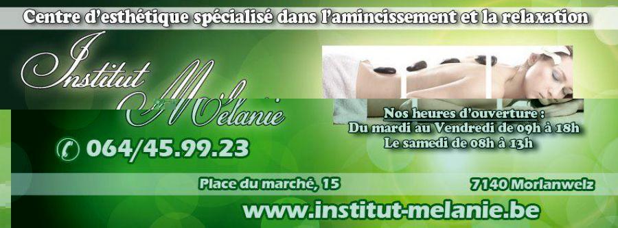Image Institut Mélanie.jpg
