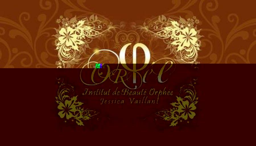 logo Orphée.jpg