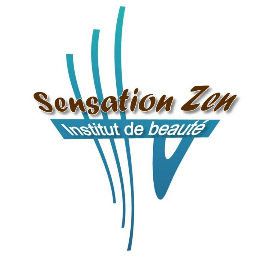 logo sensation Zen.jpg