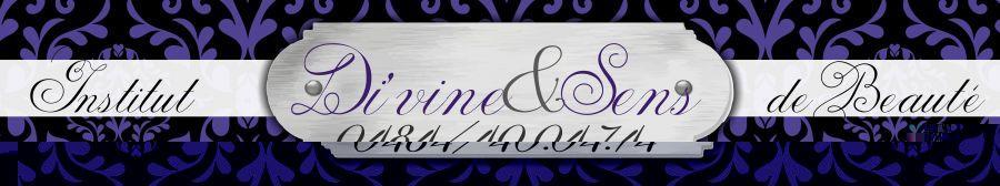 Logo divine et sens.jpg