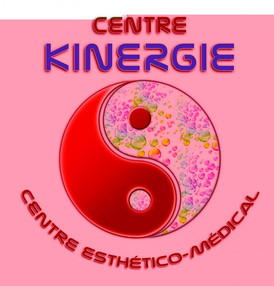 logo kinergie.jpg