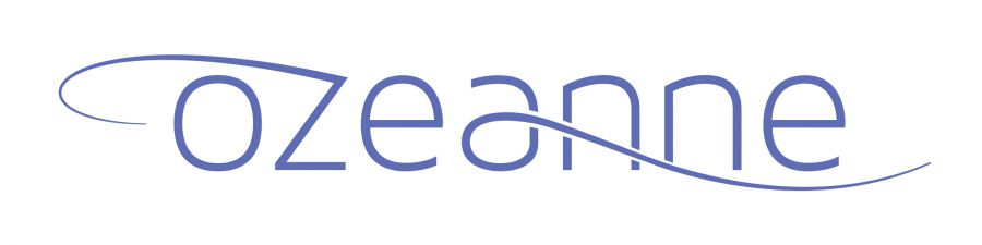 OZEANNE_Logo.jpg